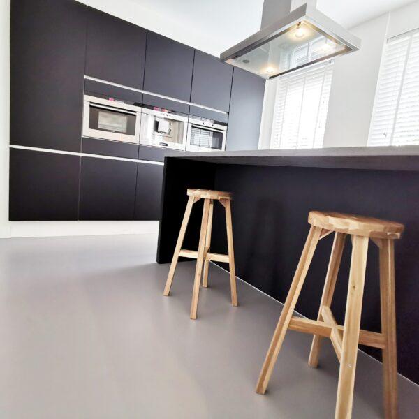 Kitchenperfect
